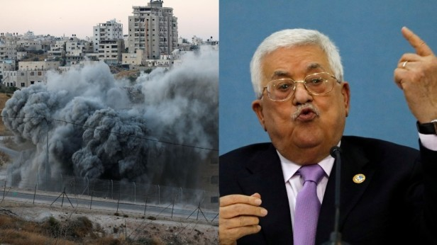 abbas bulldozing homes.jpg