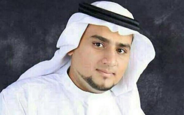 abdulkareem-al-Hawaj