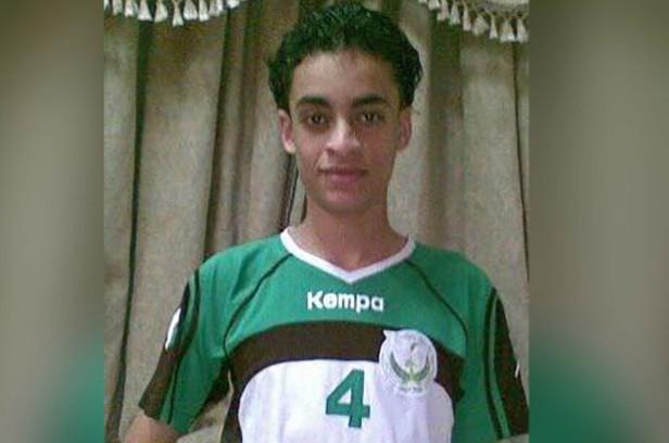 mujtata-al-sweikat-9
