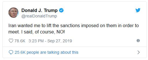 Trump NO.png