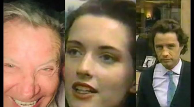American Girls in Paris: le documentaire CBS dénonçant les complices Français d'Epstein dès 1988 (2) Epsteinfrance-le-rabatteur-jean-672x372