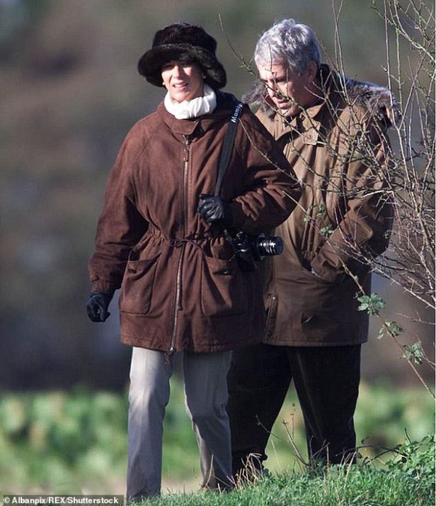 22891510-7843659-Ghislaine_Maxwell_and_Jeffrey_Epstein_are_seen_on_a_pheasant_aho-a-41_1577937589936.jpg