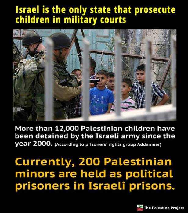 israel children.jpg