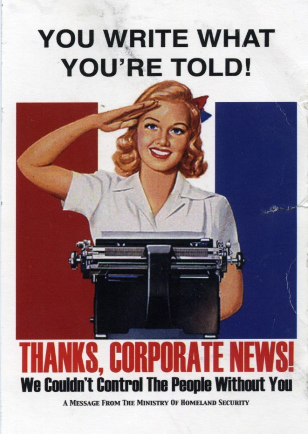 press-freedom-speech-propaganda-poster