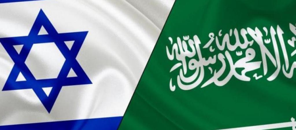L'Arabie Saoudite judaïse le Coran