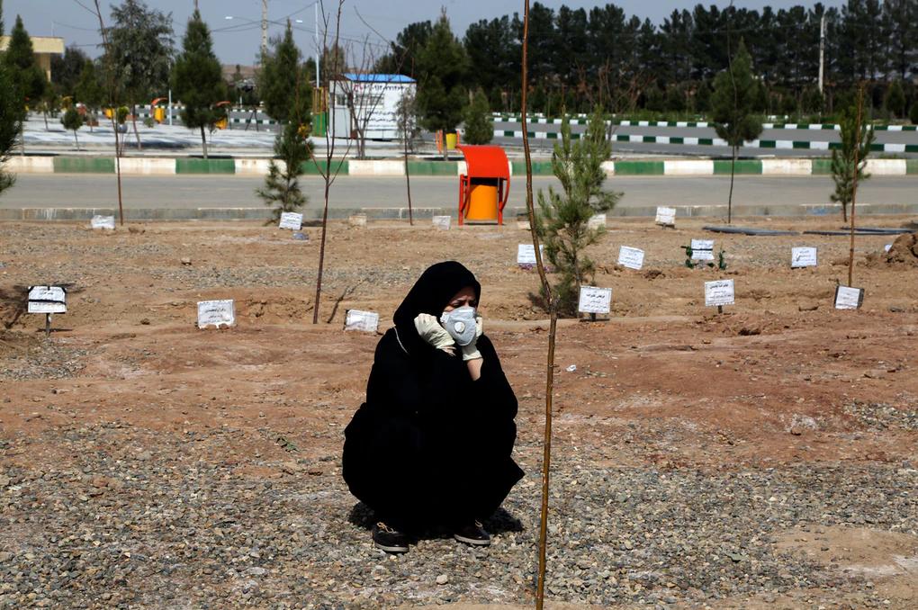 Nasrallah : Gaza, le Yémen et l'Iran sont impitoyablement livrés au coronavirus, Trump est le pire criminel de l'Histoire