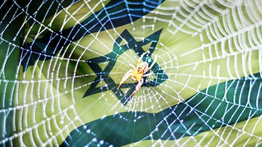 Nasrallah à la Libération du Liban : « Israël est plus fragile qu'une toile d'araignée »