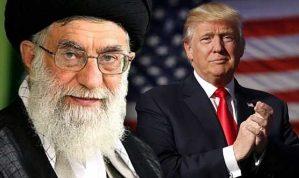 Accord sur le nucléaire : pour imposer de nouvelles sanctions contre l'Iran, les États-Unis réécrivent l'histoire