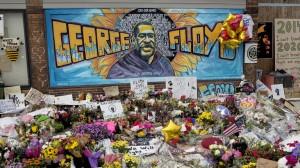 Le meurtre de George Floyd, conséquence d'une 'Guerre contre la drogue' conçue contre les minorités