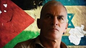 Norman Finkelstein : Netanyahou va présenter l'annexion des colonies de Cisjordanie comme un 'compromis'