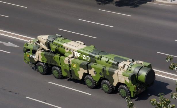 2018-04-26-Une-nouvelle-base-de-missiles-anti-navires-à-Hainan-01
