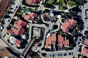 Apartheid 2.0 : les colonies israéliennes transforment les maisons palestiniennes en cages