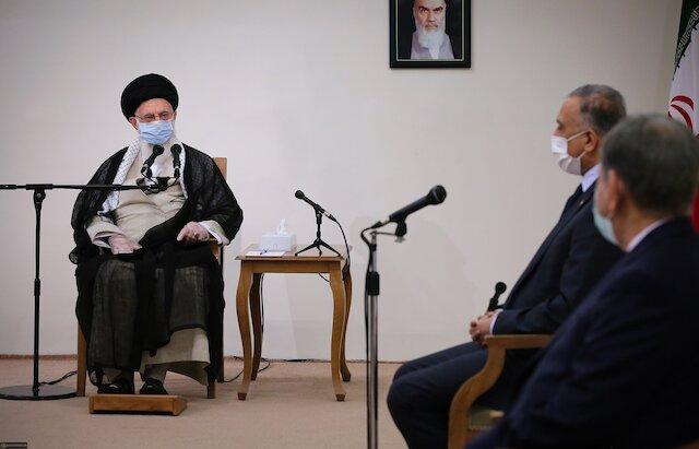Khamenei : nous riposterons assurément à l'assassinat de Soleimani