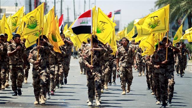 Raid contre les Kataib Hezbollah : le premier ministre irakien fait allégeance à Washington