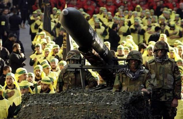 Le Hezbollah dément toute attaque contre Israël et promet une riposte imminente