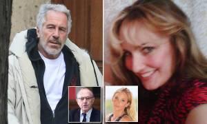 L'accusation d'antisémitisme, arme ultime des complices d'Epstein