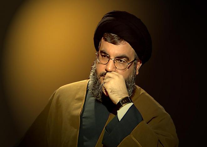 Le Hezbollah en guerre (8) : l'impasse politique et le 'mensonge' de Hassan Nasrallah (9 août 2006)