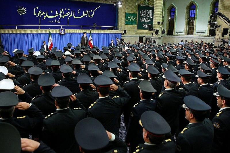 800px-khamenei_and_police_28201629
