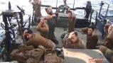 epa_us_sailors_iran_as_160114_16x9_1600