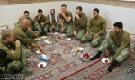 iran-releases-images-of-us-sailors-surrendering-before-capture-11-4-e1452768601333