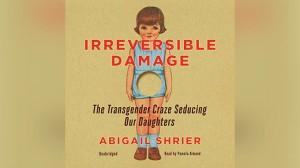 Comment la propagande transgenre détruit de jeunes adolescentes