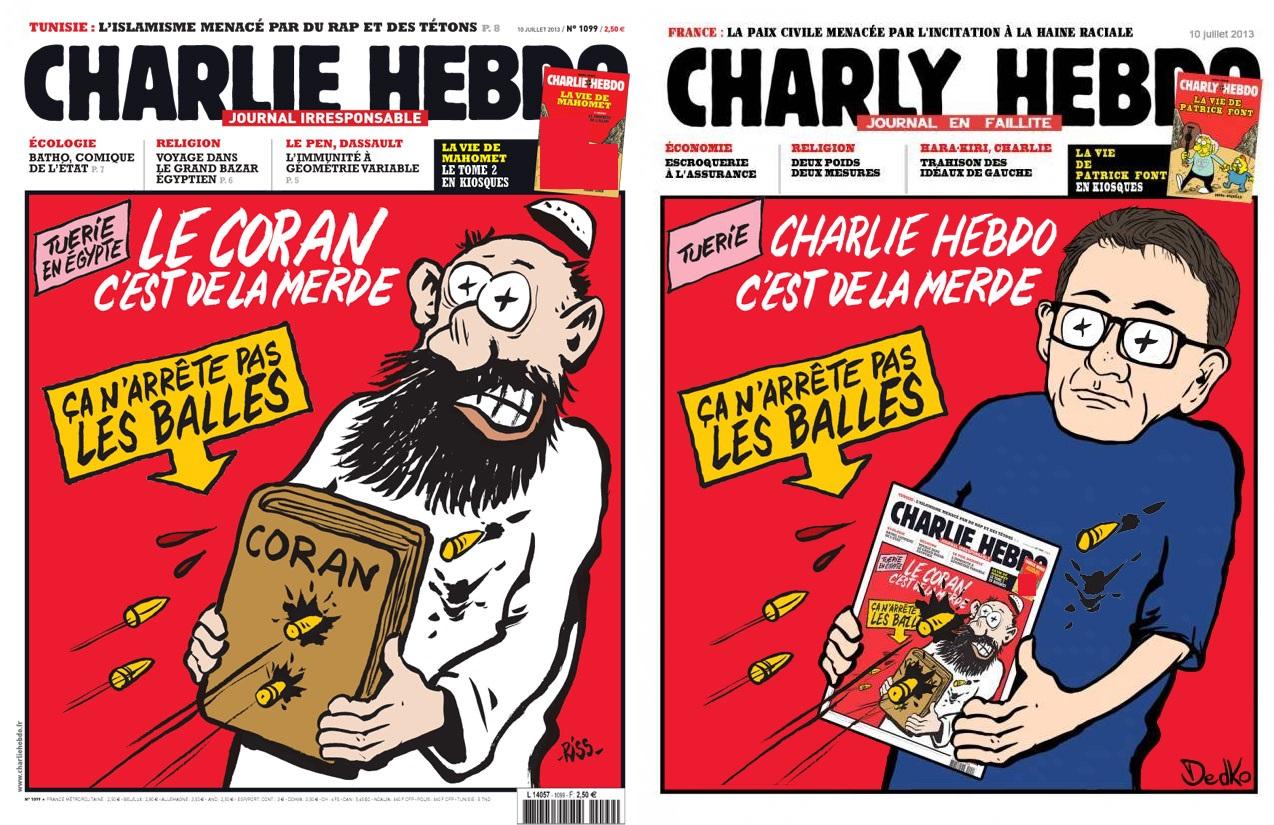 charlie-hebdo-le-coran-cest-de-la-merde-2