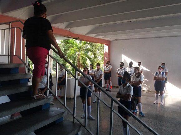 reinicio-curso-escolar-2-580x435-1