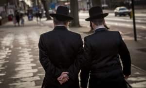 La justice britannique légalise les logements sociaux réservés aux Juifs