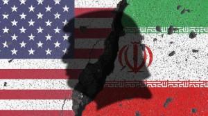 « Pression maximale » de Trump sur l'Iran : des sanctions cruelles et criminelles
