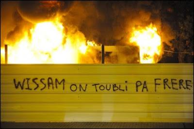flammes-861ee-b8a19