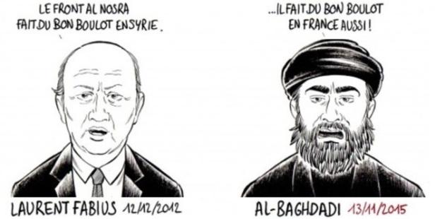 teddijo-dessin-fabius-al-baghdadi-etat-islamique-isis-daesh-al-nosra-1cdd3-f29e4
