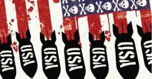 Les Etats-Unis n'ont pas d'alliés, mais seulement des otages
