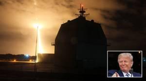 Le test américain d'interception d'ICBM nous rapproche d'une guerre nucléaire