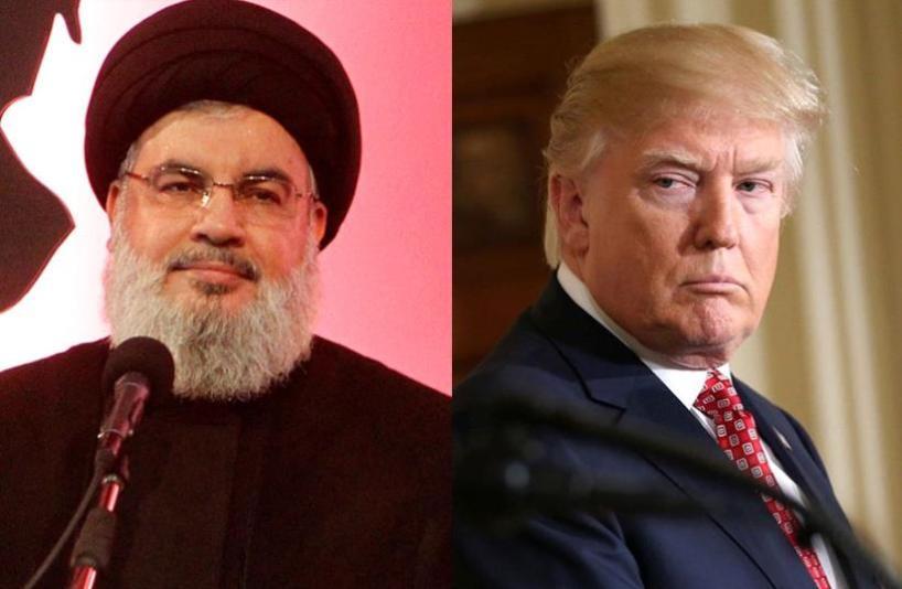 Nasrallah : 'Je me réjouis de la défaite de Trump, mais je n'ai aucune illusion sur Biden'