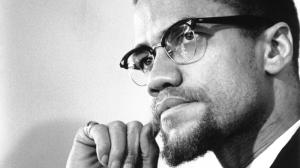 La famille de Malcolm X publie une lettre révélant qu'il a été assassiné par le FBI