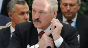 Moscou neutralise un projet d'assassinat du Président biélorusse, dans un silence médiatique assourdissant
