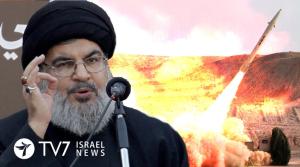 Hezbollah : à Gaza et Jérusalem, nous assistons au début de la Libération de la Palestine